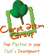 Carpe Diem Group