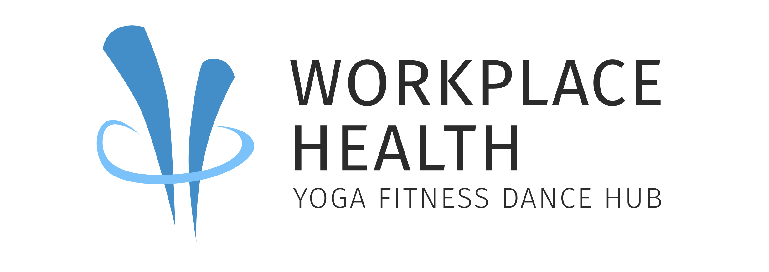 Workplace Health Singapore