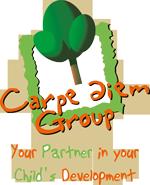 Carpe Diem Group