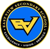 East View Secondary School