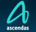 Ascendas