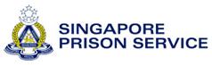 Singapore Prison Services